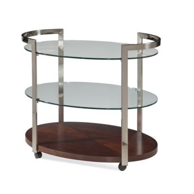 Gordon Tea Cart - A2101EC