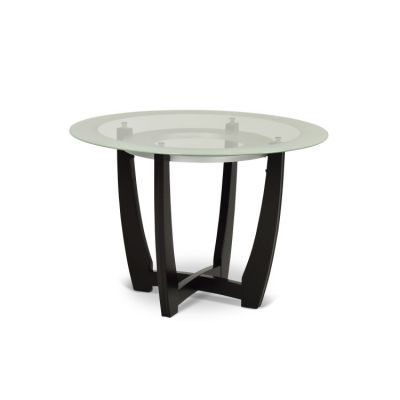 Verano Stoneberry Dining Table Complete - 001638_Kit