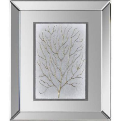 Branching out I Wall Art - VEN047-W6004