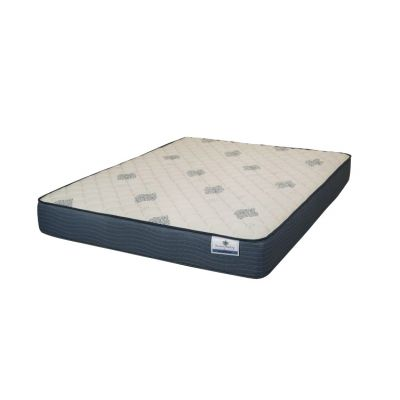 Freeport Firm Queen Mattress - 30310-150