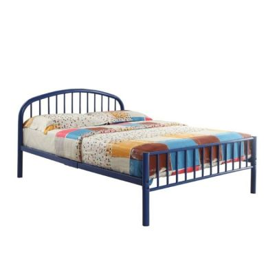 Cailyn Bob's Full Bed in Blue - 30465F-BU