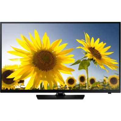 40''LED HDTV,1080p,60Hz,120CMR - UN40H5003BF