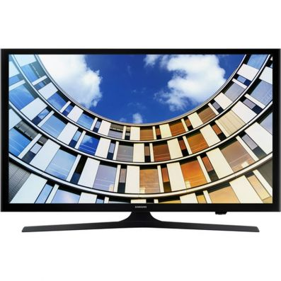 40''LED HDTV,1080p,60Hz,WiFi,Smart,2-HDMI,1-USB - UN40M5300AF