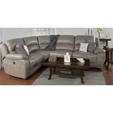 Idaho Sectional Sofa - 000137_Kit