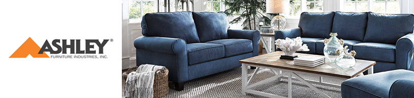 Get Credit For Bad Credit On Ashley Furniture Items On